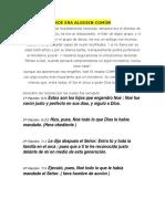 354344761 Clase 1 La Hermeneutica Promocion 16