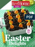 Taste of Home Holiday Easter Delights 2017.pdf