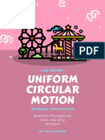 uniformcircularmotion