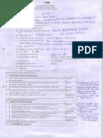 AO SEC-SEC-BAD-5-RAM NAGAR.pdf