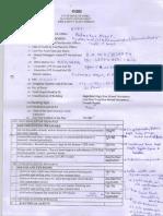 AOSEC-SEC-BAD-5-PADMARAONAGAR.pdf