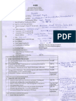 AOSEC-SEC-BAD-5-GENERALBAZAAR.pdf