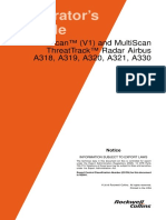 Airbus MultiScan V1 And V2 - 5230823866 (Compressed).pdf