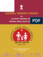 national_training_strategy_final.pdf