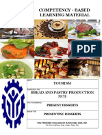 CBLM BPP_Present_Desserts.docx