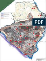 Unitati-teritoriale-de-referinta.pdf