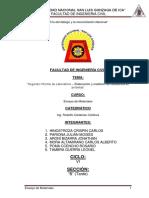 Análisis Granulométrico - Ensayo de Materiales.docx