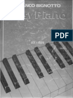 Easy Piano (Italian) - Franco Bignotto.pdf