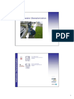 Presentation handouts.pdf