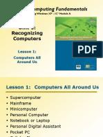 CF U1 Lesson 1.ppt