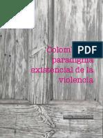 VIOLENCIA ENCOLOM