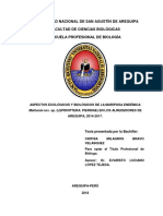 BIbrvecm.pdf