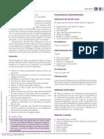 Enfermería_pediátrica_(2a._ed.)_----_(Pg_108--117)