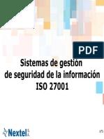 Sistemas de gestión de seguridad de la información ISO 27001.pdf