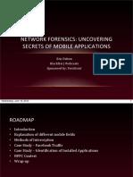 2012-06-06_BH-WC_v1.pdf