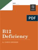 B12 Deficiency.pdf