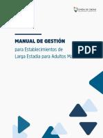 Manual-de-gestión-para-establecimientos-de-larga-estadía-para-adultos-mayores.pdf