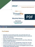 2012-20-09-DenimGroup.pdf