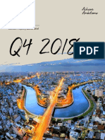 Vietnam Property Market Overview Q4 2018