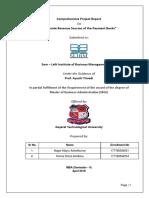Comprehensive Project 2019.pdf