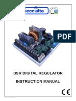 AVR_DSR Manual rev02[1].pdf