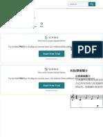 Lesson 1_P1 to P5.pdf