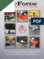 HFM11606US-HF-Imperial-Catalogue14720161205.pdf