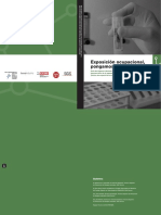 EXPOSICION OCUPACIONAL OEL.pdf