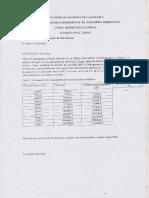 examen Hidrologia gral IH - UNC.pdf