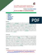 POLIDEPORTIVO JFRPAP, URB. VALLE ALTO I..docx