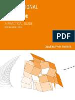 international-student-handbook.pdf