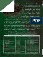 RSN NOZZLE #1.PDF