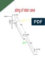 staircase-Model.pdf