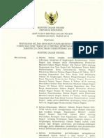 KEPMENDAGRI NO. 060-8351 THN 2018 TTG PENETAPAN HASIL EVJAB DI LINGKUNGAN KEMENDAGRI.pdf