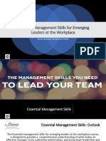 LD250-Essential-Management-Skills-for-Emerging-Leaders-at-the-Workplace