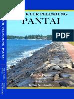 WidiAgoesPratikto-StrukturPelindungPantai-2Juli2014.pdf
