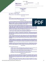 Florendo v Philam Plans Inc 2012