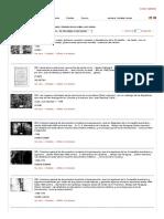 27Biblioteca Digital Hispánica.pdf