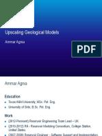PETREL_6_Upscaling.pdf