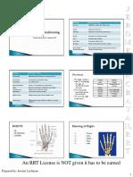 1 upper extremity.pdf
