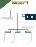 Struktur Poli Geriatri.docx