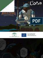 Cómic-_Aullidos-en-Sierra-Morena_.pdf