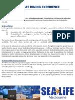 TCs - Private Dining Web SLMA.pdf