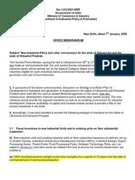 policyHP&utarakhand2002