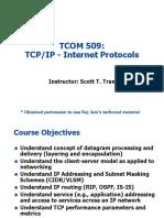 tcom509-529-1