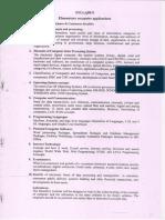 1207.pdf