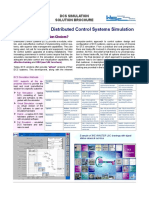 3KEYMASTER DCS Solutions Brochure 2016.05.18
