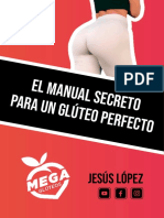 El Manual Secreto para un Glúteo Perfecto.pdf