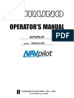 Navpilot 500 Operator's Manual g1.pdf