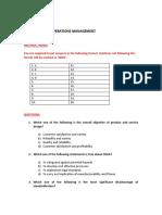 Spring 2009_MGT613_2.pdf